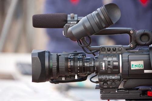 Digital arbeidsflyt: Fra kamera til datamaskin