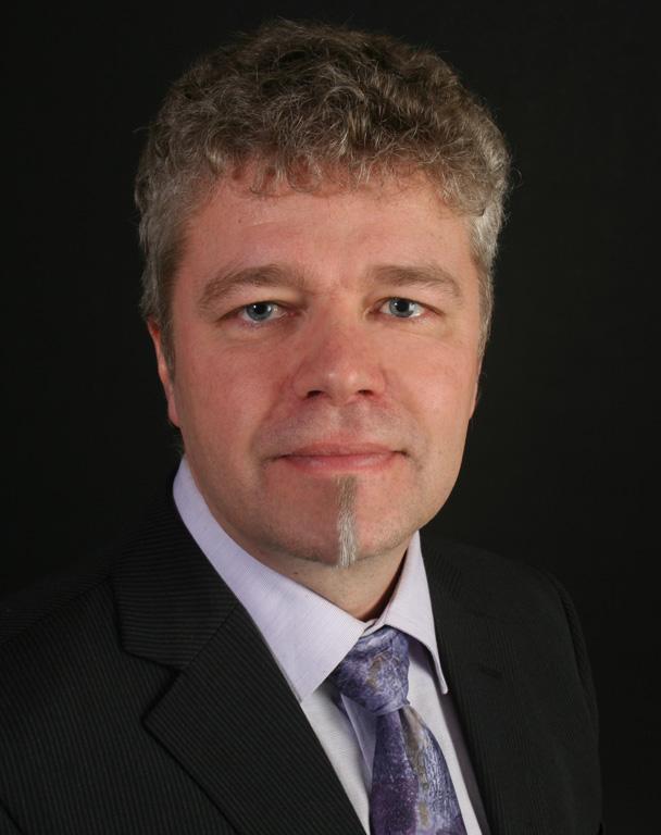 Jan-Thomas Stake