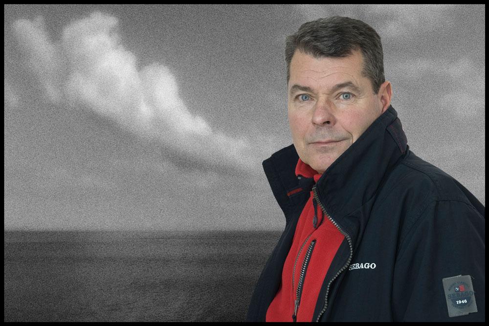 Jonny Wiktorsson