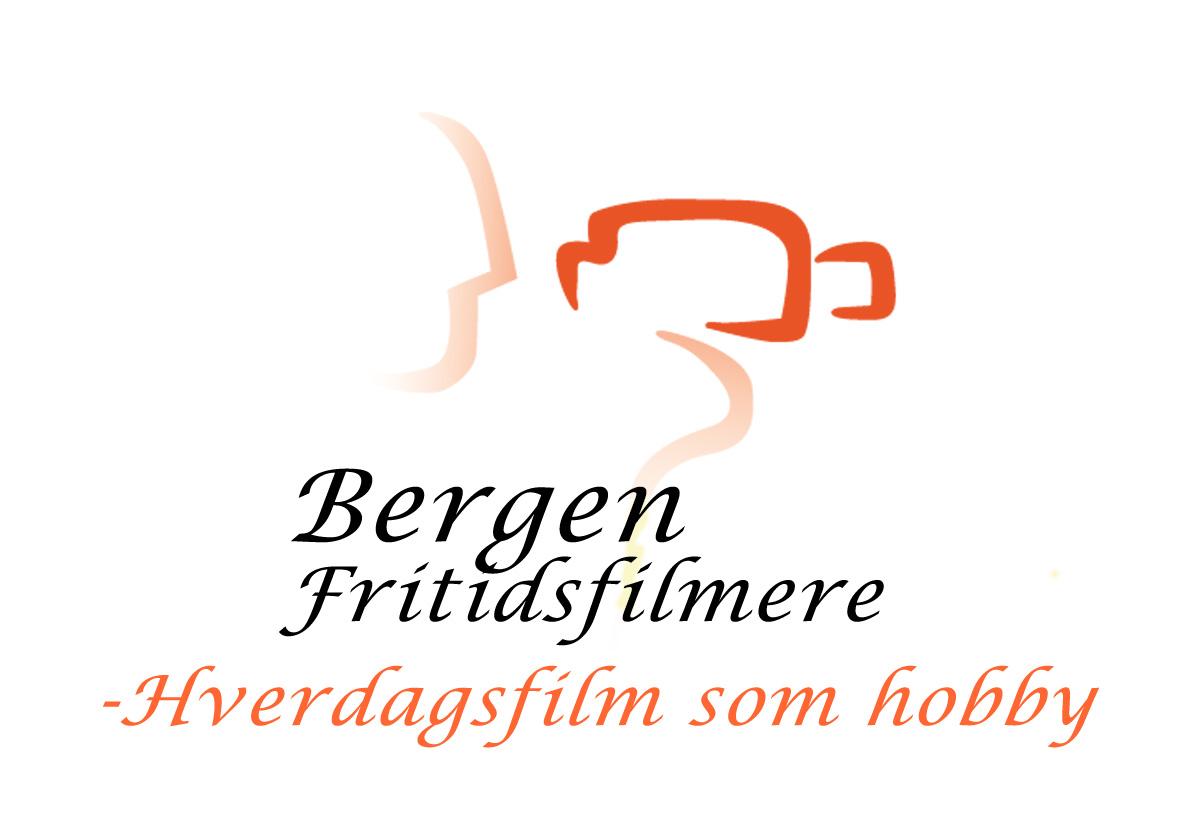 Bergen Fritidsfilmere