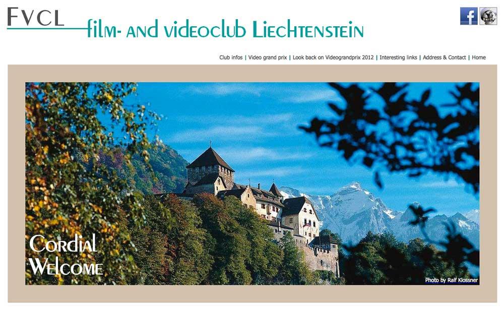 FVCL-Lichtenstein