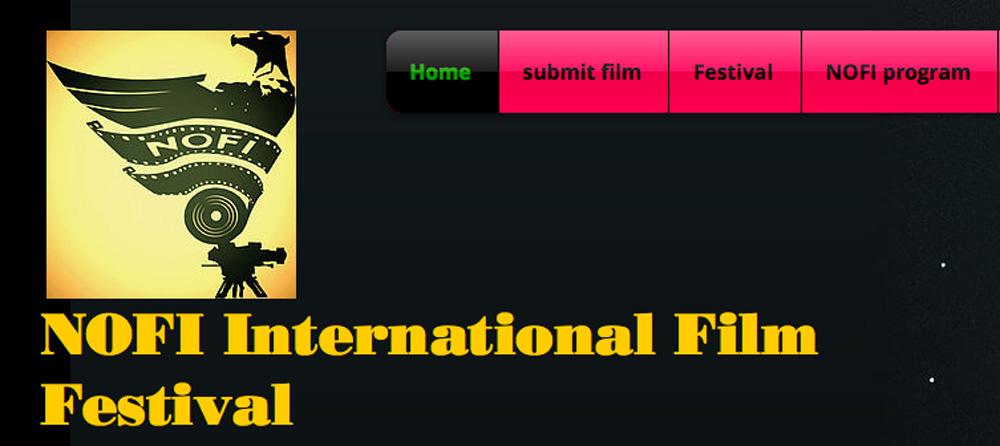 NOFI-International-Film-Festival