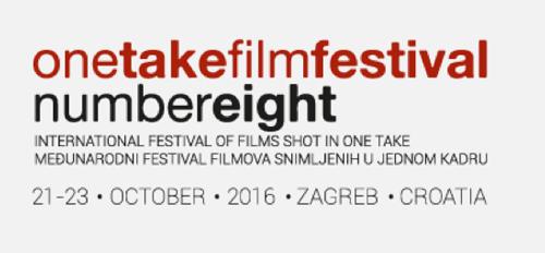 One-Take-Filmfestival