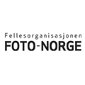 Fellesorganisasjonen Foto-Norge