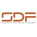 Selskabet for Dansk Fotografi (SDF)