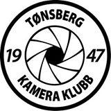 Tønsberg Kamera Klubb logo