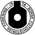 Norsk fotohistorisk forening