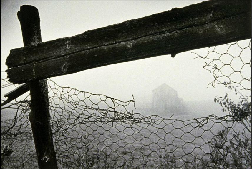 Landskonkurransen 1984 -1985 (Foto: Fritz Knott)