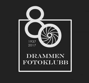 Fototreff ØST, Drammen 2017