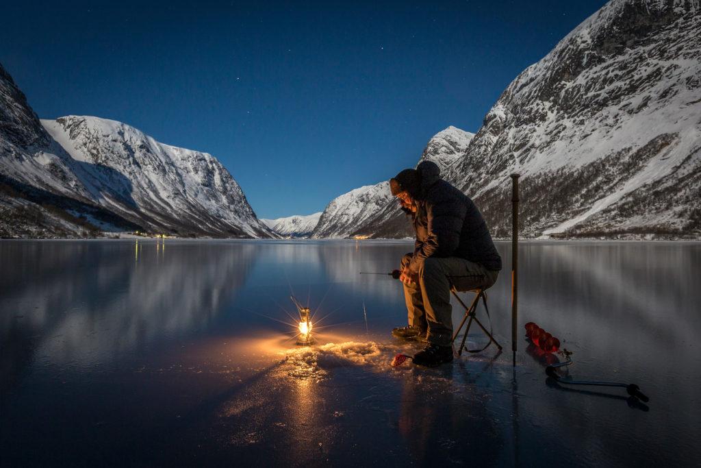 Foto: Atle Lunde
