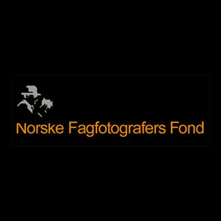 Norske Fagfotografers Fond
