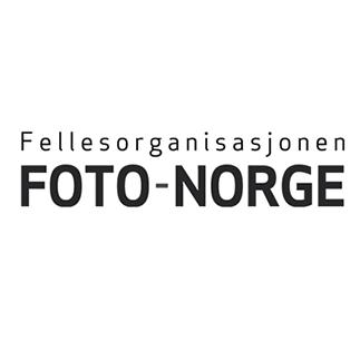 Foto-Norge