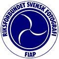 Riksförbundet Svensk Fotografi (RSF)