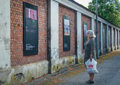 Fotografiets Dag(er) 2017. Foto: Birgit Fostervold