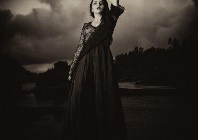 Kreativ Foto Bergen
