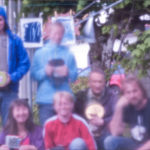 Homborsund fotoklubb med pinhole-kurs