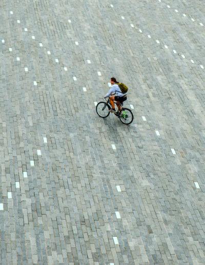 Fra Rooftop (foto: Roar Engen)