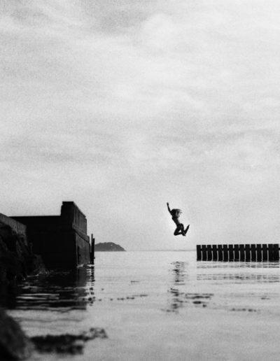 Tilbake til naturen, Cato Romero
