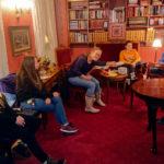 Lillesand Fotoklubb søker unge fotointeresserte!