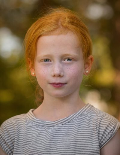 "Jan Egil Sandstad: ""Nora II"""