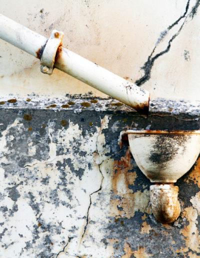 Bente Rosenberger Dybesland: Water Supply