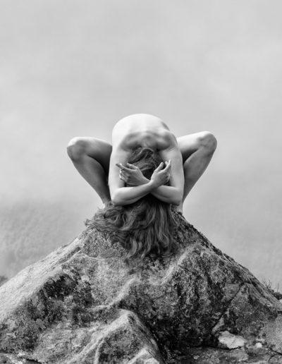 Lars-Martin Teigen: Hilde on rock 2