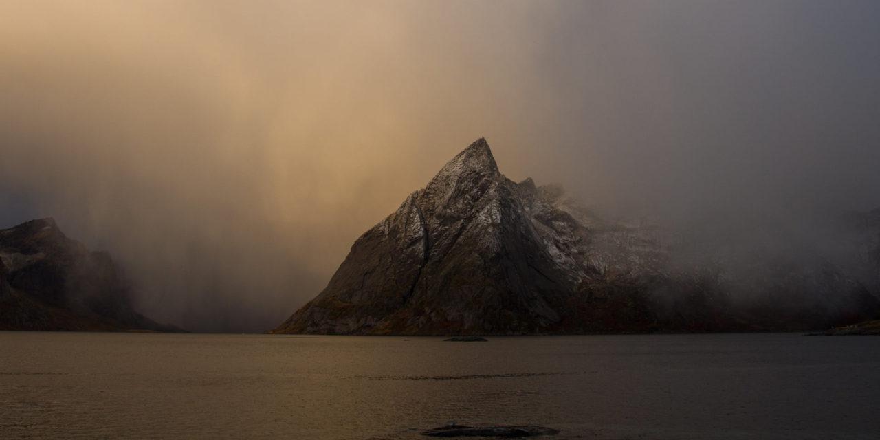 Vinnerbildene fra 29. Hønefoss Nasjonale 2019