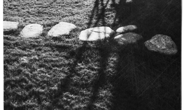 A.B. Watson: Er du en fotograf eller bare en kameraoperatør