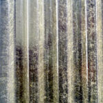 Medlemsprosjekt: Robin Bjerkhaug «Substans vs. material» (2017)