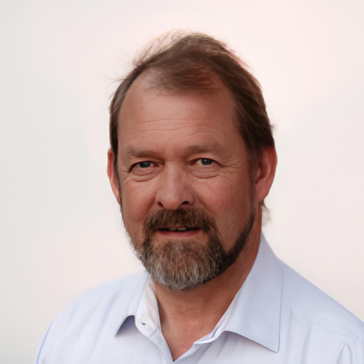 Arne Bergo, HonENSFF, EsFIAP, EFIAP-G, EPSA