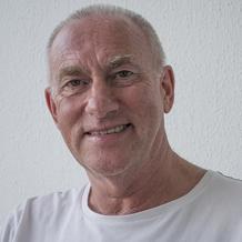Walter Dragland, HonENSFF, AFIAP
