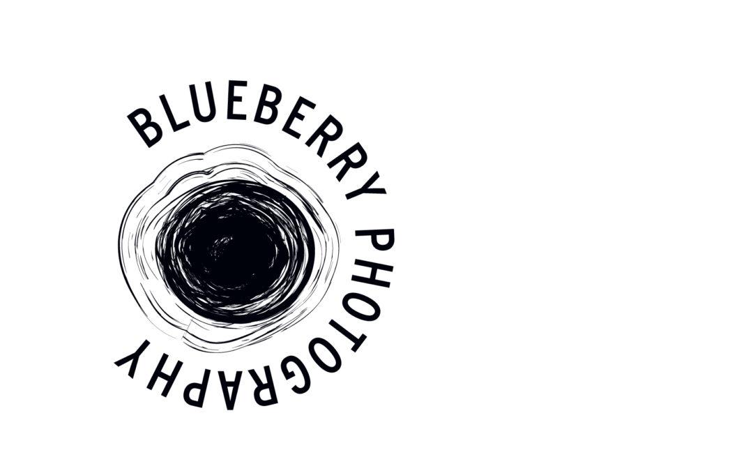 Blueberry Photography – Anne Lise Flavik og Katrine Adler Gjerde