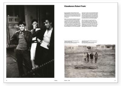 Tidsskriftet Fotografi anno 2020, faksimile