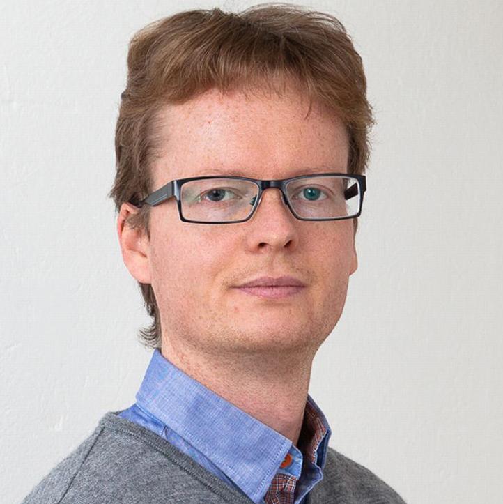 Bjarte Hoff, EsNSFF