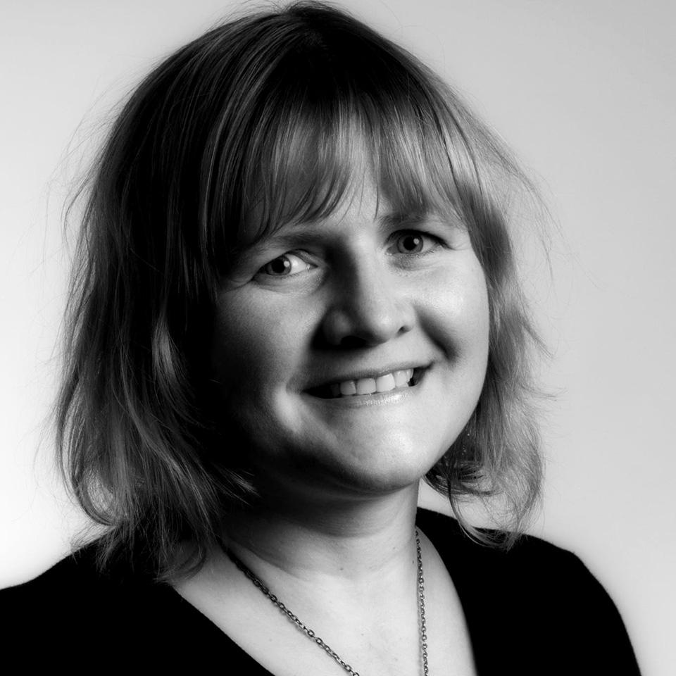 Renate Jensen