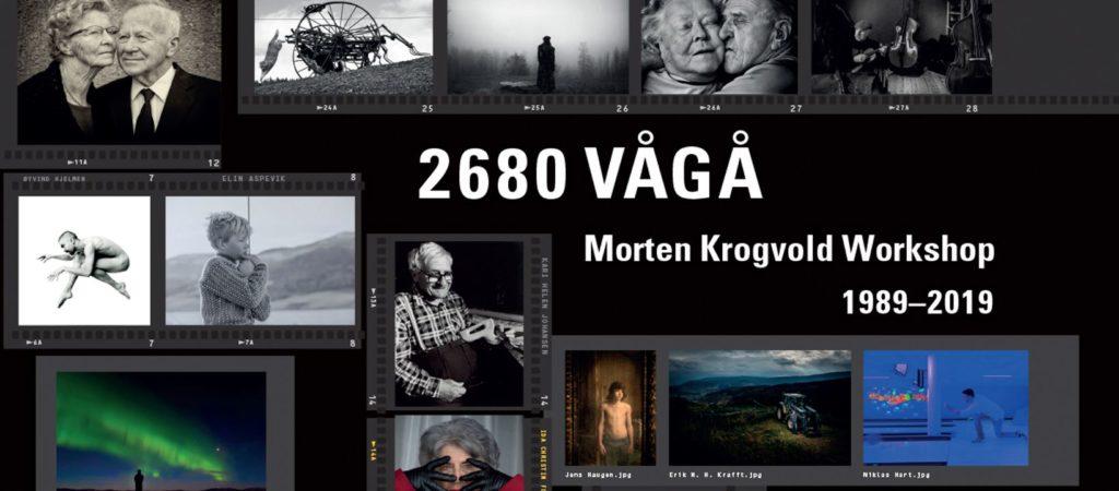 2680 Vågå