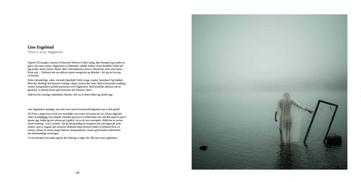 Fra boka 2680 Vågå