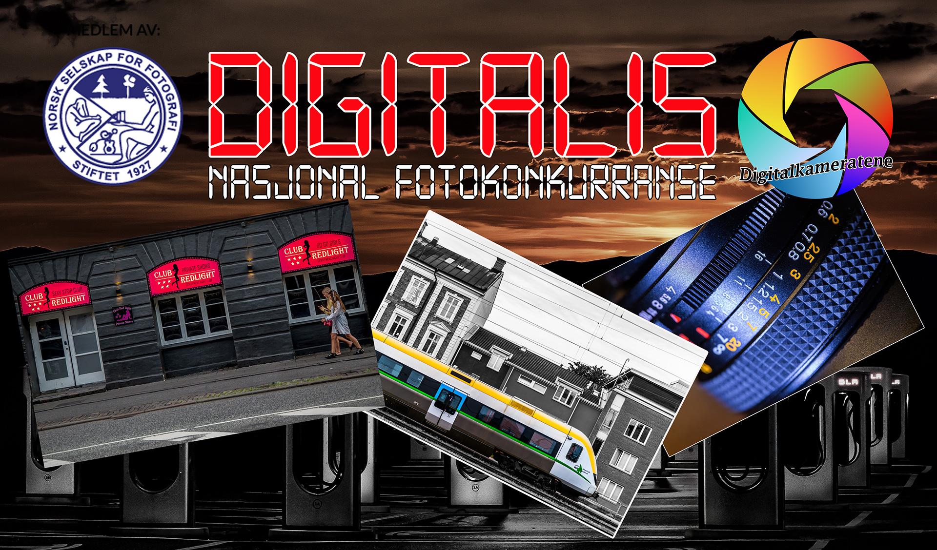 Digitalis 2020