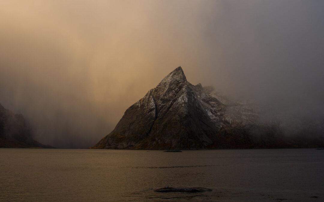 Hønefoss Kamera Klubb innbyr for 30. gang til nasjonal fotokonkurranse