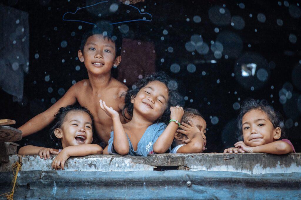 CEWE Photo Award 2021 kategorivinner People